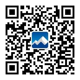 雪鼎官方微信服务号
